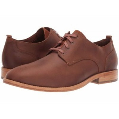 Cole Haan コールハーン メンズ 男性用 シューズ 靴 オックスフォード 紳士靴 通勤靴 Feathercraft Grand Blucher Oxford【送料無料】