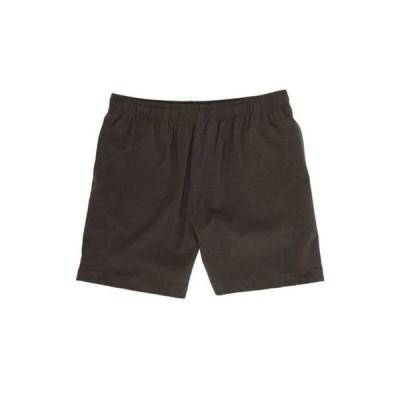 チャビーズ メンズ ハーフパンツ・ショーツ ボトムス 5.5 Inch The Flints Shorts