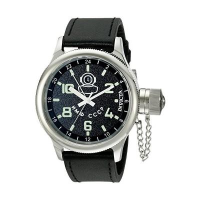 [インビクタ] INVICTA 腕時計Russian Diver 7002 メンズ [インポート]