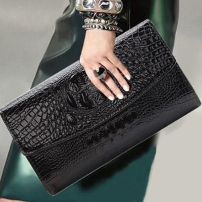 金 Chain Clutch 鞄 Lady 女性 ハンドバッグ ファッション Envelope 鞄 パーティー Evening Clu