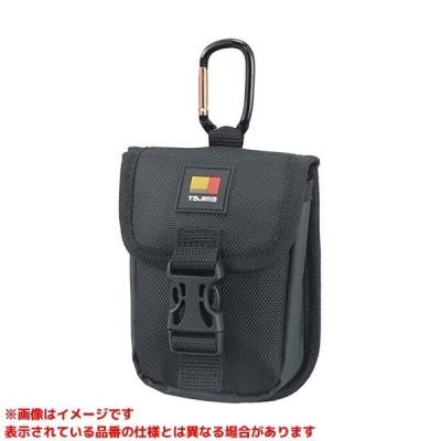 【SFPCN-CB1 (328338)】 《KJK》 TJMデザイン 着脱式パーツケース ωο0