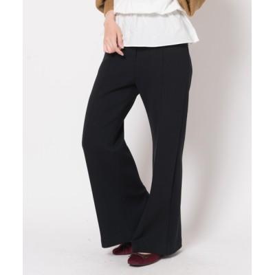 glamb / Peak pants / ピークパンツ WOMEN パンツ > スラックス