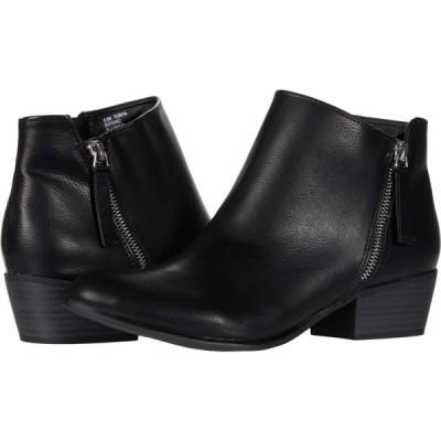 エスプリ Esprit レディース ブーツ シューズ・靴 Tonya Black