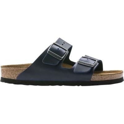 ビルケンシュトック メンズ サンダル シューズ Arizona Soft Footbed Limited Edition Sandal