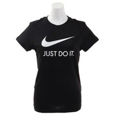 Tシャツ レディース 半袖 JDI スリム CI1384-010FA19 オンライン価格