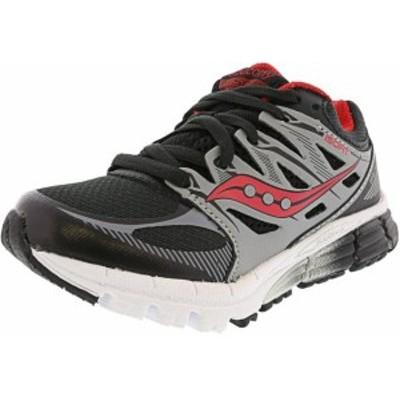 Saucony サッカニー スポーツ用品 シューズ Saucony Womens B Zealot Ankle-High Walking Shoe