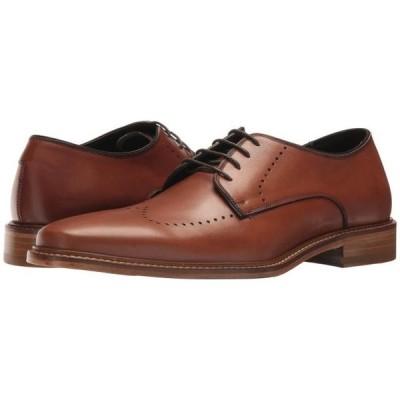 ブルーノ マリ ユニセックス 靴 革靴 フォーマル John
