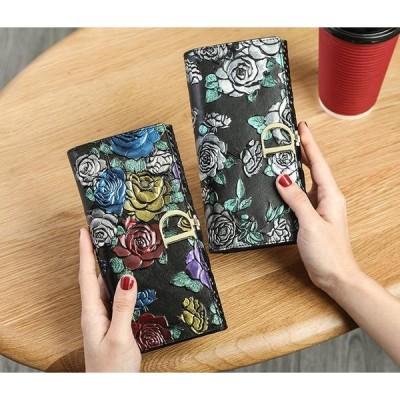 財布 メンズ 二つ折り 人気 本革   レディース 財布  カードケース   メンズさいふ   小さい財布   大容量ywq136