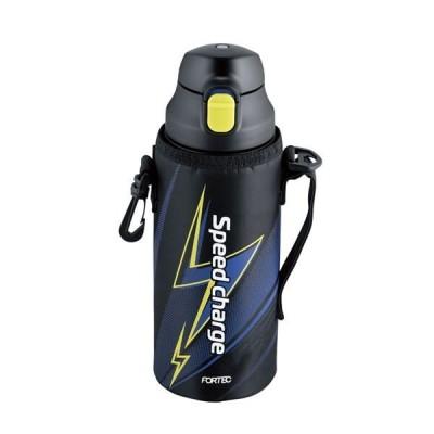 2WAYボトル0.8L RH1279
