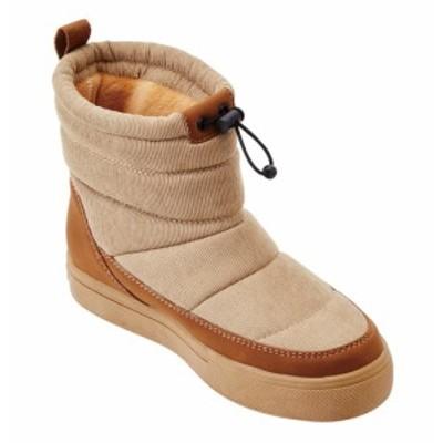 20%OFF セール SALE Roxy ロキシー 防水 耐滑 ブーツ ALLEE スニーカー 靴 シューズ
