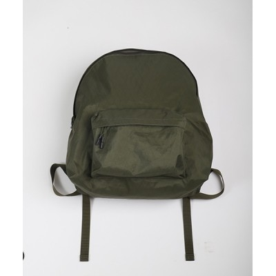 MAKAVELIC / MAKAVELIC×T.S.O.P TECH DAYPACK MEN バッグ > バックパック/リュック