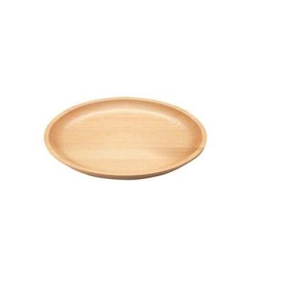 桧・丸皿 32187 大(7-1514-0101)