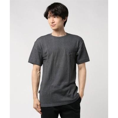 tシャツ Tシャツ AVIREX(アヴィレックス) メンズ デイリー クルーネック S/S