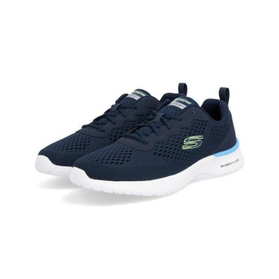 SKECHERS スケッチャーズ SKECH-AIR DYNAMIGHT-TUNED UP