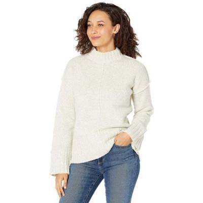スマートウール レディース ニット・セーター アウター Bell Meadow Sweater