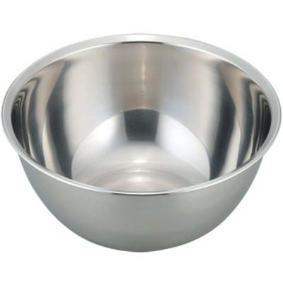 和平フレイズ SUIグート スタッキングボール21cm SUI-6043