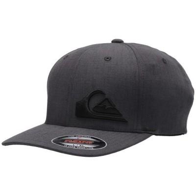 ユニセックス 帽子 キャップ Final