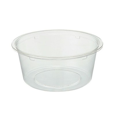 エフピコチューパ PCカップ430ml 本体 1パック(50枚)
