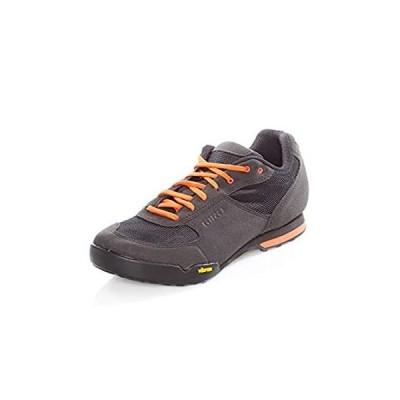 特別価格(39, Black/Glowing Red) - Giro Rumble Vr MTB Shoes好評販売中
