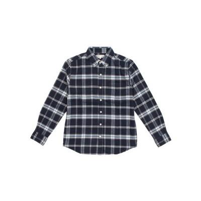 エーシーピージー(ACPG) ネルシャツ 871PA0CG7060WHxNV オンライン価格 (メンズ)