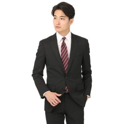スタイリッシュスーツ【37.5テクノロジー】【就活】