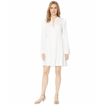 BCBGMAXAZRIA ビーシービージーマックスアズリア ドレス 一般 Day Short Woven Dress