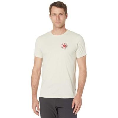 フェールラーベン メンズ シャツ トップス 1960 Logo T-Shirt