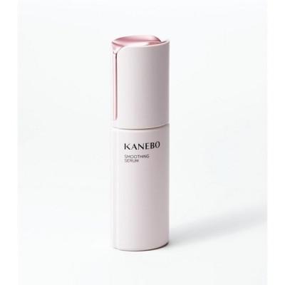 KANEBO ● カネボウ ● スムージング セラム 美容液