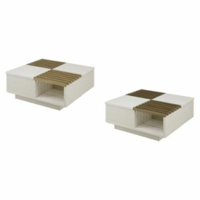 【幅80テーブル】ベリト BERIT ローテーブルリビングテーブル センターテーブル ローテーブル シンプル お洒落 幅80 収納