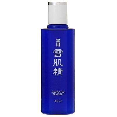 コーセー 薬用 雪肌精 化粧水 200ml  [医薬部外品][cp]
