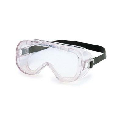レギュラーゴーグル YG-5300EP (山本光学) 保護メガネ ミストレス