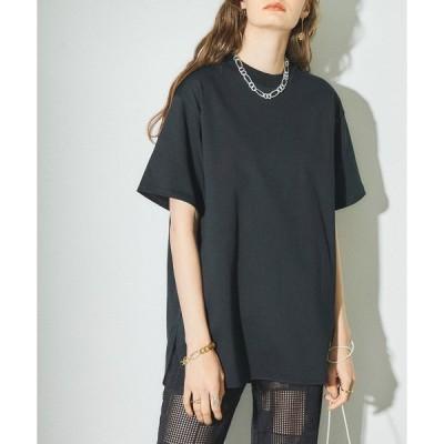 tシャツ Tシャツ 極タフTEE BIG