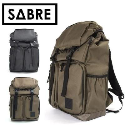 SABRE セイバー サングラス リュックサック バックパック TROOPER SABRE セイバー サングラス メンズ