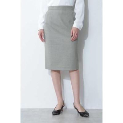 ボッシュ(BOSCH)/T/Wハンドウォッシャブルセットアップスカート