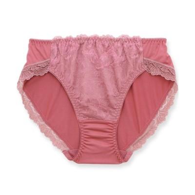 fran de lingerie / GRACE Ordinary グレースオーディナリー コーディネートノーマルショーツ WOMEN アンダーウェア > ショーツ