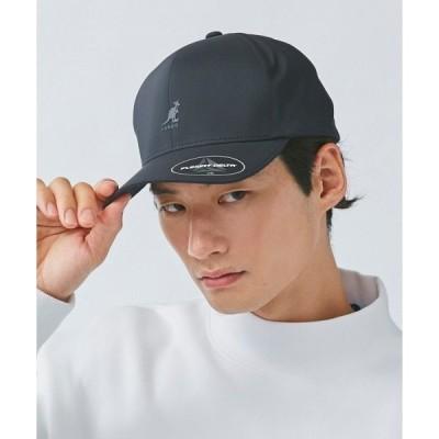帽子 キャップ 【KANGOL】Flexfit Delta Cap / 【カンゴール】キャップ