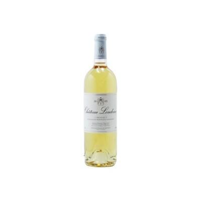 シャトー・ルデンヌ(白)750ml(白ワイン)