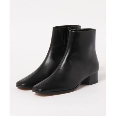BOSCH / ショートブーツ WOMEN シューズ > ブーツ