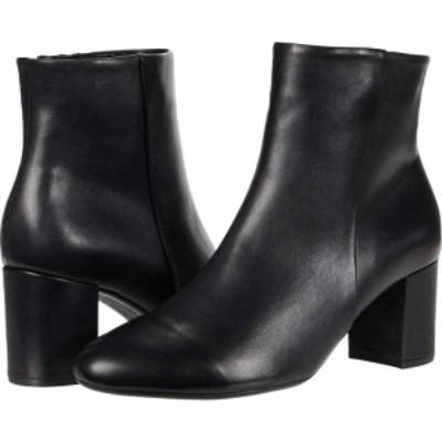 ガボール Gabor レディース シューズ・靴 55.612 Black