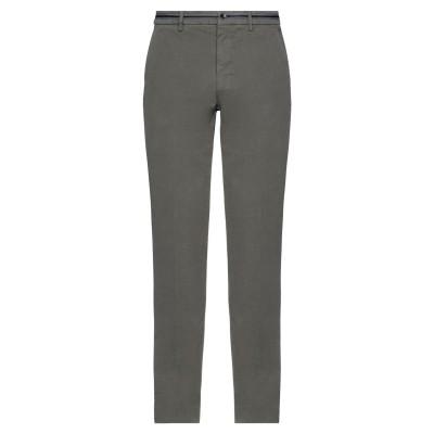 メイソンズ MASON'S パンツ グレー 54 コットン 98% / ポリウレタン 2% パンツ