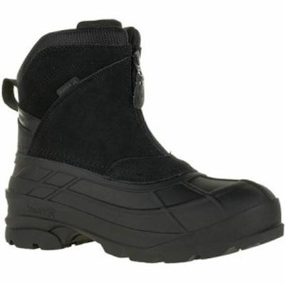 カミク ウインターシューズ Champlain2 Boot - Mens