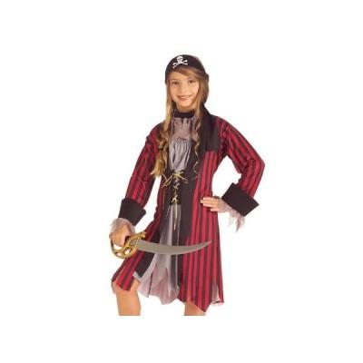 子供コスチューム 海賊