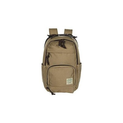 Filson Dryden Backpack - Ducks Unlimited Dry Grass One Size 並行輸入品