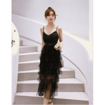 パーティードレス 結婚式 二次会 ワンピース 結婚式 お呼ばれ ドレス 20代 30代 40代 結婚式 お呼ばれドレス ドレス ワンピース レディー