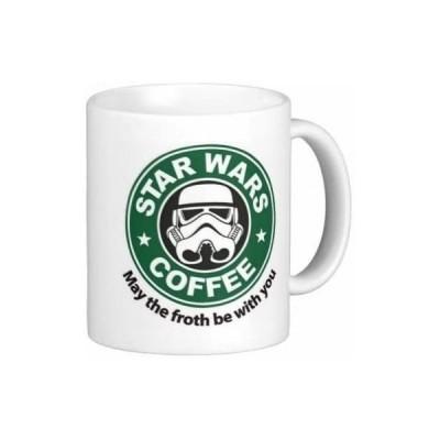 スターウォーズ マグカップ Starbucks Coffee Company ギフト American Kitchenがお届け!