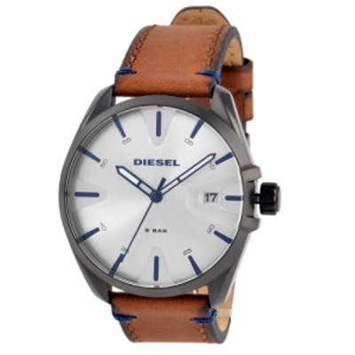 ディーゼル DIESEL DZ1903 MS9 メンズ 男性用 腕時計 アナログ