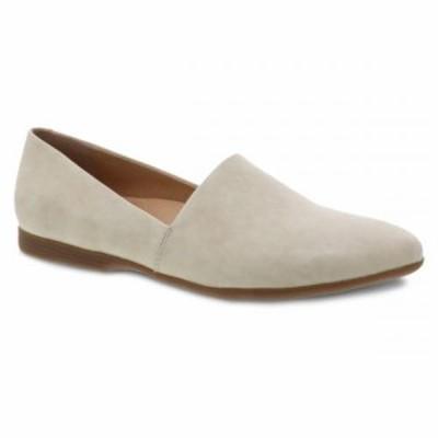 Dansko ダンスコ レディース 女性用 シューズ 靴 フラット Larisa Linen【送料無料】