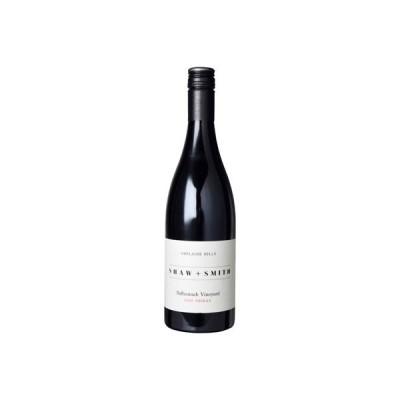 ■ ショウ アンド スミス バルハンナ ヴィンヤード シラーズ 2016 ( オーストラリアワイン 赤ワイン ワイン )