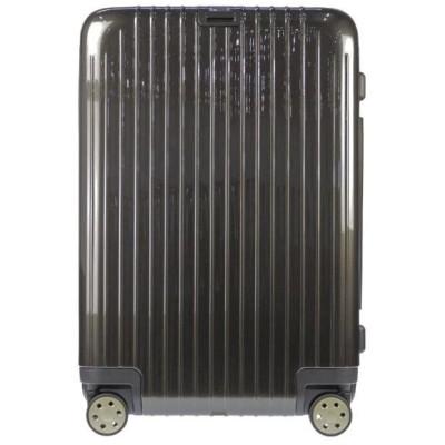 リモワ スーツケース RIMOWA サルサ デラックス 85L グラナイトブラウン 830.65.33.4