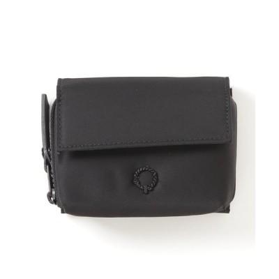CustomCulture + 291295 HOMME / 【STIGHLORGAN】Stamford wallet MEN 財布/小物 > 財布